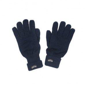 sewa-Perlengkapan Musim Dingin-Coldwear Adult Classic Thinsulate Gloves