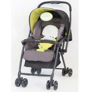 sewa-Stroller-Cocolatte New Life