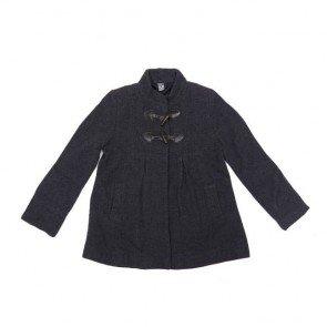 sewa-Perlengkapan Musim Dingin-Zara Girls Coat (9 Tahun)