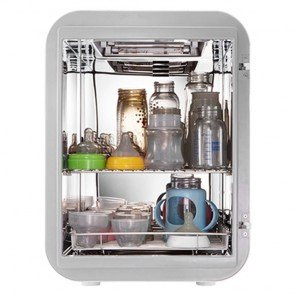 sewa-Lain lain-Haenim Smart Sterilizer & Dryer