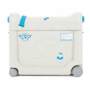 sewa-Tas & Koper-Jetkids BedBox