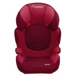 sewa-Car Seat-Maxi Cosi Rodi XP