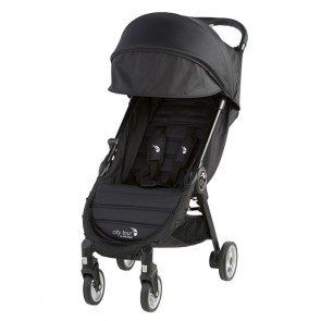 sewa-Stroller-Baby Jogger City Tour