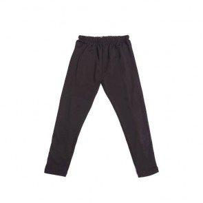 sewa-Perlengkapan Musim Dingin-Coldwear Kids Polyester Thermal Wear Bottom