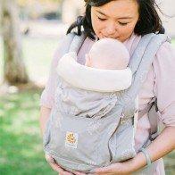 sewa-Lain lain-Ergo Infant Insert