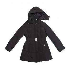 sewa-Baju Musim Dingin Dewasa-Zara Woman Down Jacket XL