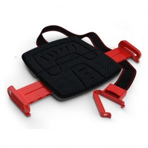 sewa-Baby Seats-Mifold The Grab and Go Booster