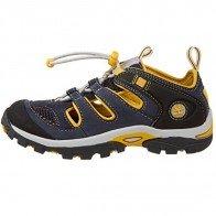 sewa-Sepatu-Timberland Kids Hypertrail Fisherman Size 24