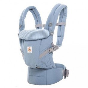 sewa-Baby Carrier-Ergo Adapt