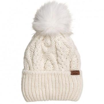 sewa-Perlengkapan Musim Dingin-H&M Cable Knit Hat