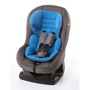 sewa-Car Seat-GB Carseat