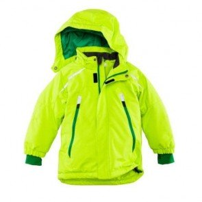 sewa-Perlengkapan Musim Dingin-H&M Kids Ski & Winter Jacket