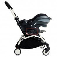 sewa-Lain lain-Babyzen Yoyo + Car Seat Adapter For Maxi Cosi