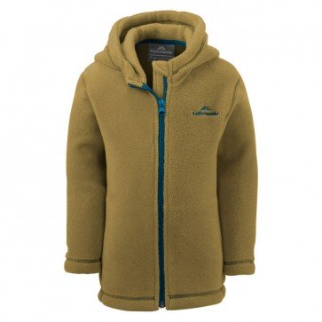 sewa-Pakaian & Kostum-Kathmandu Kids Fleece Jacket
