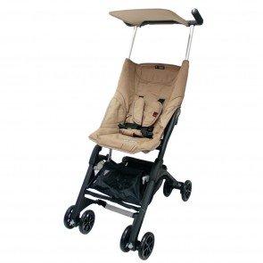 sewa-Travelling Stroller-Cocolatte Pockit 3