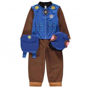 sewa-Pakaian & Kostum-Paw Patrol Chase Costume