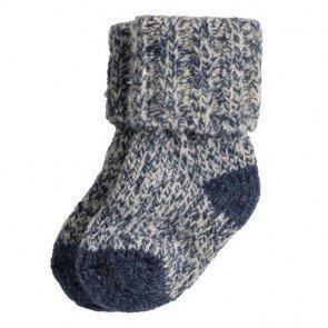sewa-Pakaian & Kostum-H & M Wool Blend Ragg Socks
