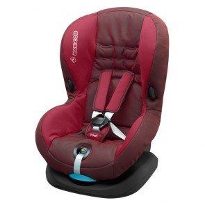 sewa-Car Seat-Maxi Cosi Priori