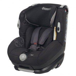 sewa-Car Seat-Maxi Cosi Opal