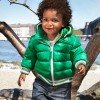 H&M Baby Winter Jacket