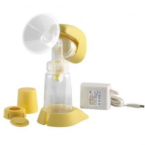 sewa-Breast Pump-Medela Mini Electric