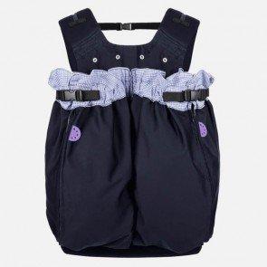 sewa-Lain lain-Weego TWIN Baby Carrier