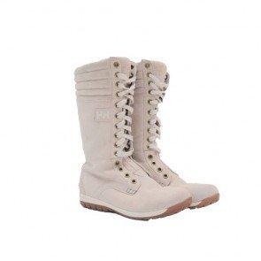 sewa-Baju Musim Dingin Dewasa-Helly Hansen Beige Boots - 38