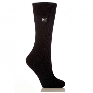 sewa-Perlengkapan Musim Dingin-Heat Holders Ladies Original Socks