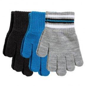 sewa-Perlengkapan Musim Dingin-H&M 2 Pack Gloves