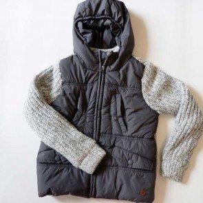 sewa-Perlengkapan Musim Dingin-Zara Boys Knitwear