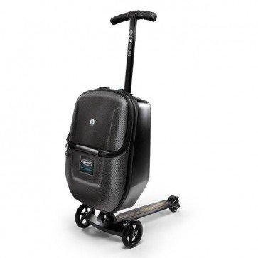 sewa-Tas & Koper-Micro Luggage 3.0