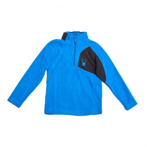 sewa-Baju Musim Dingin Anak-Spyder Mini Speed Fleece T-neck