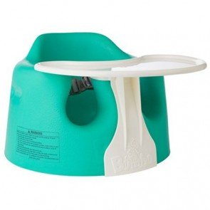 sewa-Baby Seats-Bumbo Seat Table Companion