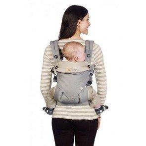 sewa-Baby Carrier-Ergo Baby 360