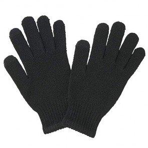 sewa-Pakaian & Kostum-Uniqlo Kids Heattech Knitted Gloves