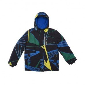sewa-Perlengkapan Musim Dingin-S Oliver Men Winter Jacket