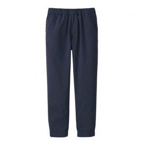 sewa-Perlengkapan Musim Dingin-Uniqlo Celana Jogger Dry