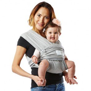 sewa-Baby Carrier-Baby K'tan