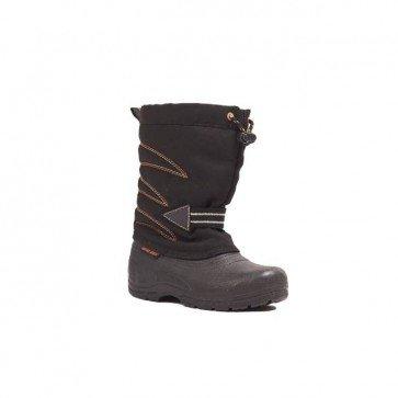 sewa-Baju Musim Dingin Anak-Weather Spirit Drawstring Winter Boots