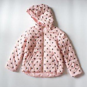 sewa-Perlengkapan Musim Dingin-Target Winter Jacket