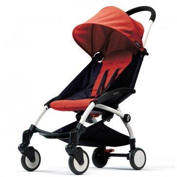 sewa-Travelling Stroller-BabyZen Yoyo