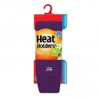 sewa-Perlengkapan Musim Dingin-Heat Holders Younger Children's Socks