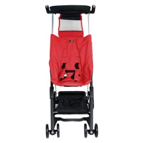 sewa-Stroller-Cocolatte Pockit Recline (Cashtree)