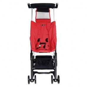 sewa-Stroller-Cocolatte Pockit Recline (Khusus Pelanggan Cashtree)