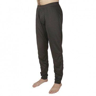 sewa-Baju Musim Dingin Dewasa-Men's Pepper Bi-Ply Bottom L (Dewasa)
