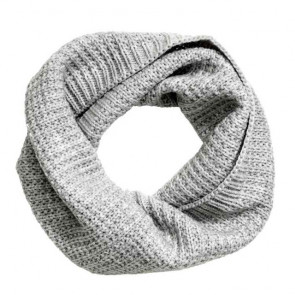 sewa-Perlengkapan Musim Dingin-H&M Kids tube scarves