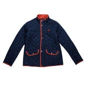 sewa-Pakaian & Kostum-Fila Winter Jacket