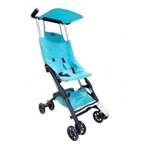 sewa-Travelling Stroller-Cocolatte Pockit 2