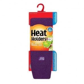 sewa-Perlengkapan Musim Dingin-Heat Holders Younger Children's Socks