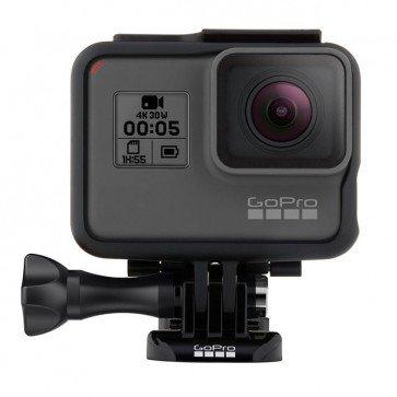 sewa-Lain lain-GoPro Hero 5